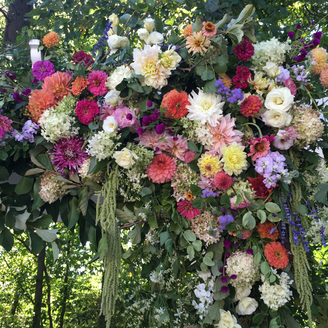 Alyssa_buckeye_blooms_Columbus_wedding_flowers - 5.jpg