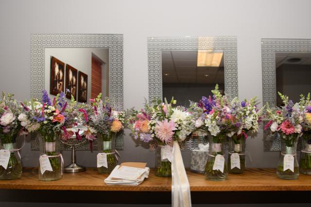Columbus_wedding_flowers_Buckeye_Blooms - 3.jpg