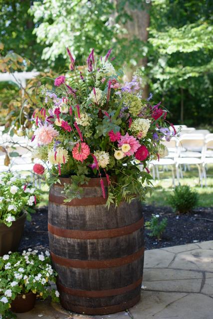 Columbus_wedding_flowers_Buckeye_Blooms - 2.jpg