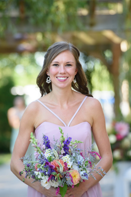 Alyssa_buckeye_blooms_Columbus_wedding_flowers - 31.jpg