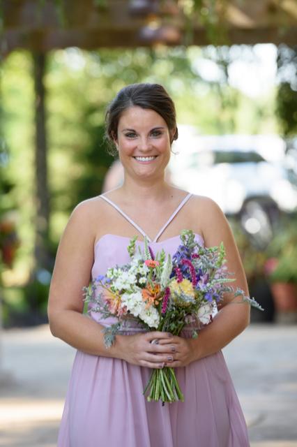 Alyssa_buckeye_blooms_Columbus_wedding_flowers - 32.jpg