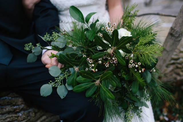 winter_ohio_wedding_buckeye_blooms - 4.jpg