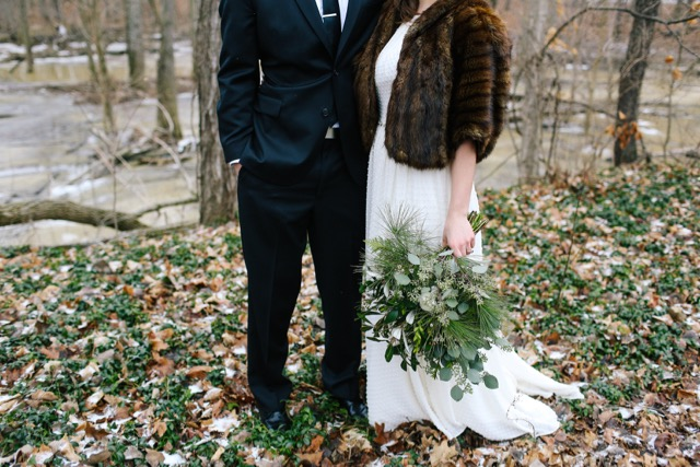 winter_ohio_wedding_buckeye_blooms - 3.jpg