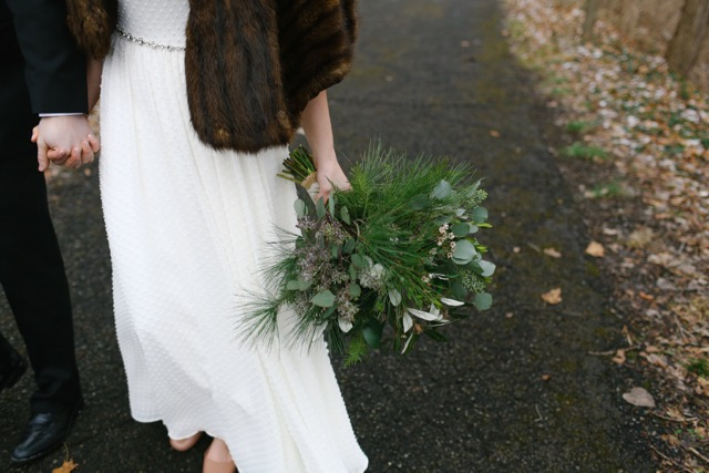 winter_ohio_wedding_buckeye_blooms - 6.jpg