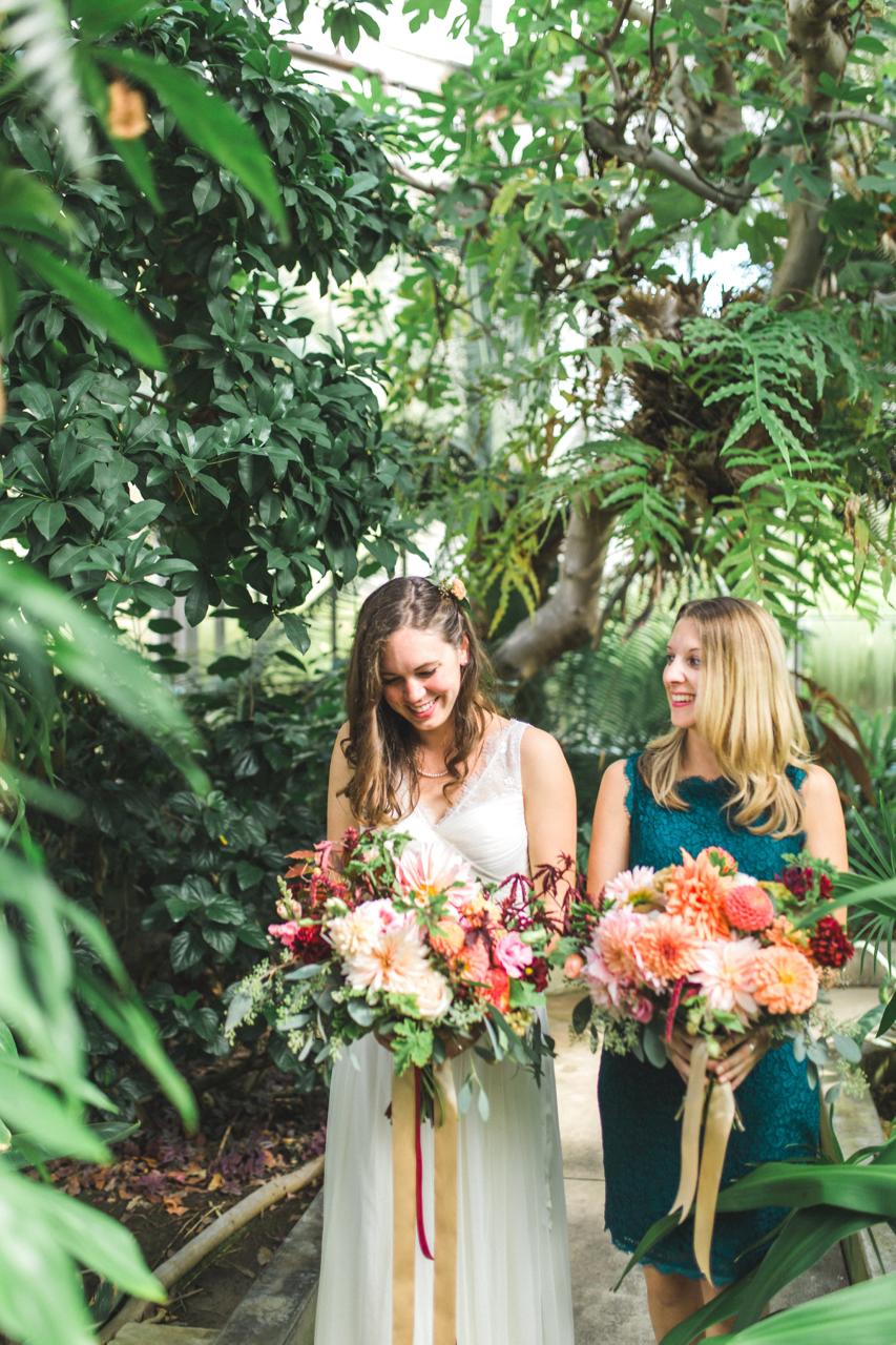 dahlia_bouquet_buckeye_blooms - 14.jpg