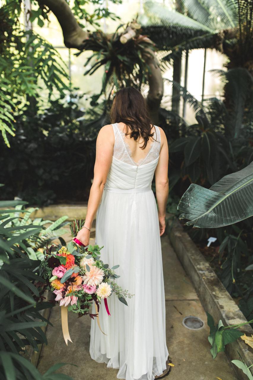 dahlia_bouquet_buckeye_blooms - 11.jpg