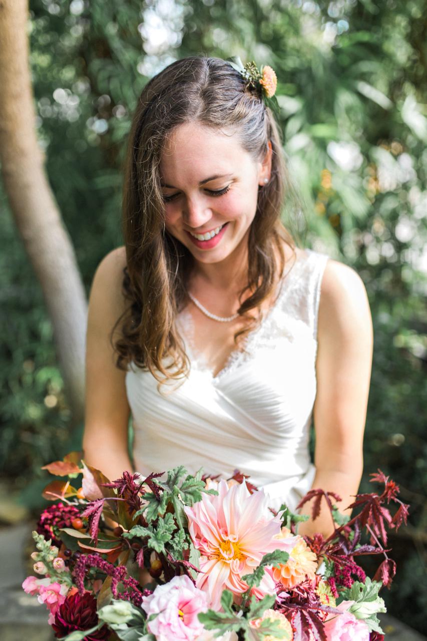 dahlia_bouquet_buckeye_blooms - 7.jpg