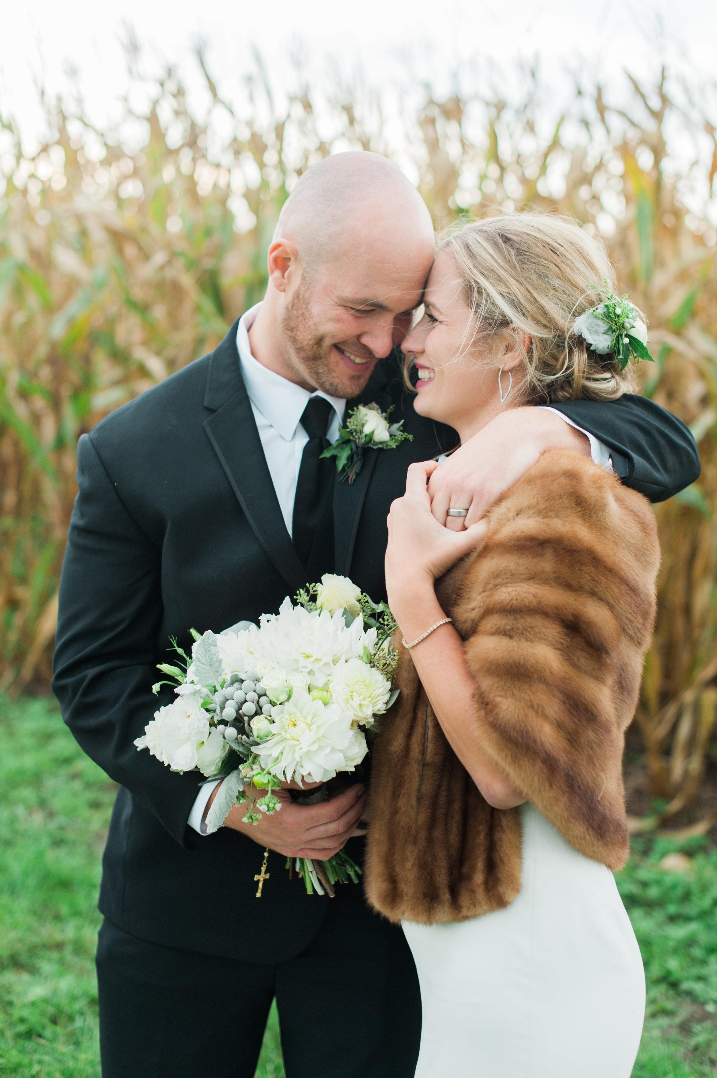 Aimee Alex-8 Wedding Party II-0157.jpg