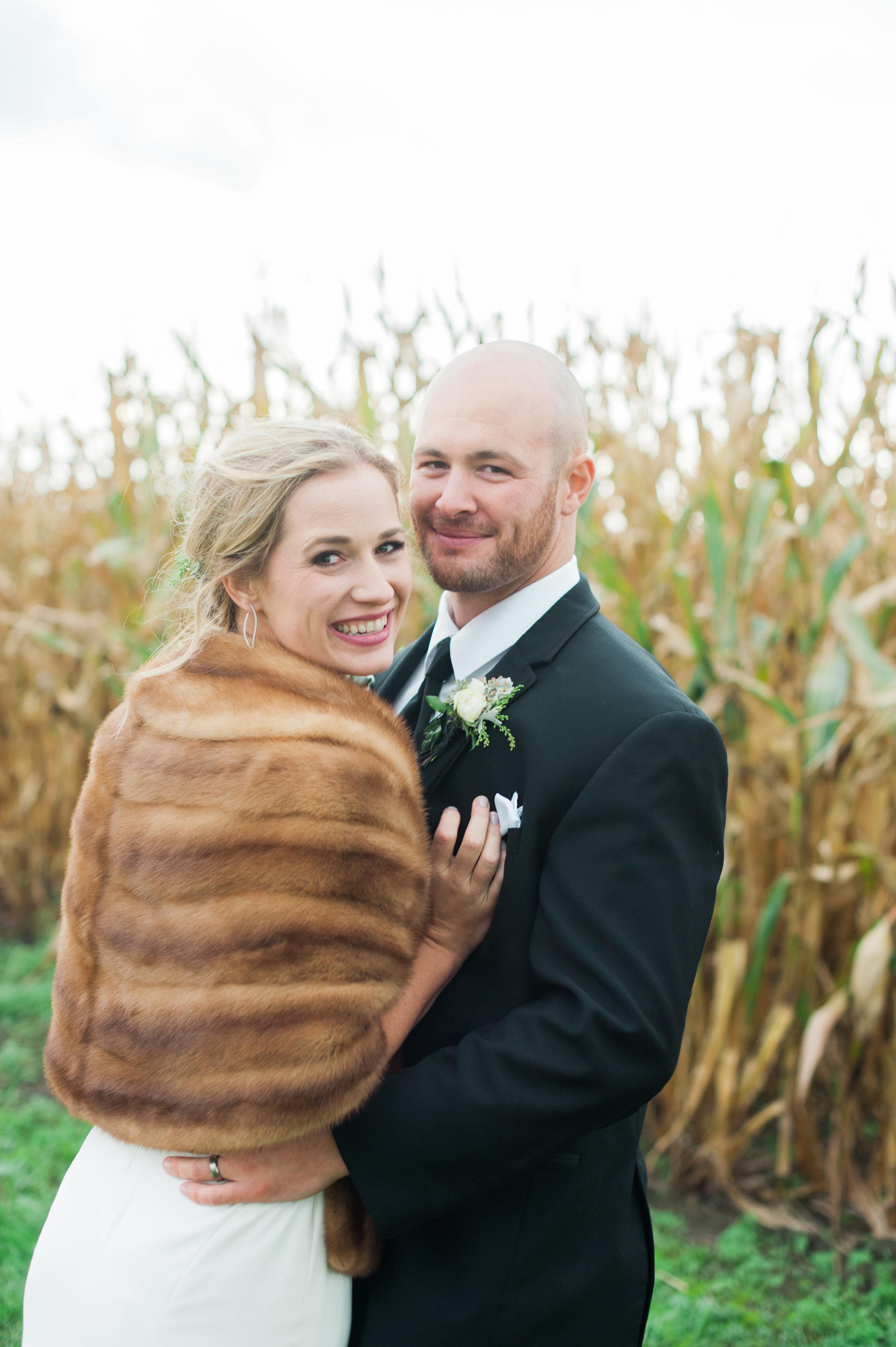 Aimee Alex-8 Wedding Party II-0075.jpg