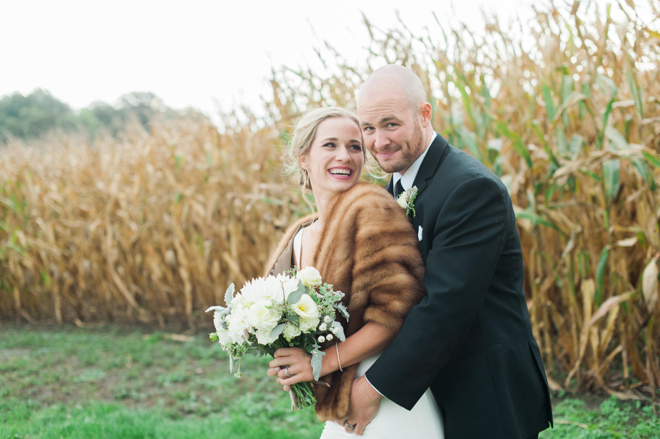 Aimee Alex-8 Wedding Party II-0102.jpg