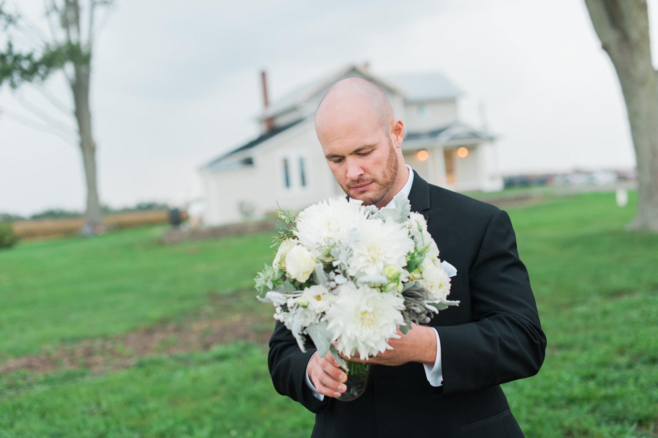 Aimee Alex-8 Wedding Party II-0041.jpg