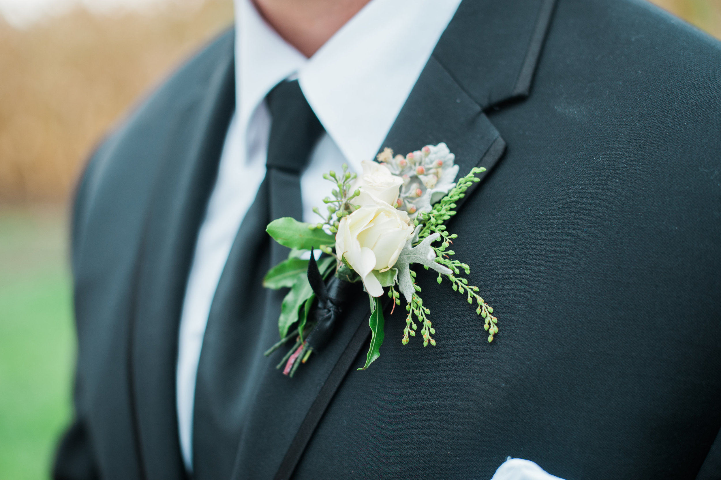 Aimee Alex-8 Wedding Party II-0015.jpg