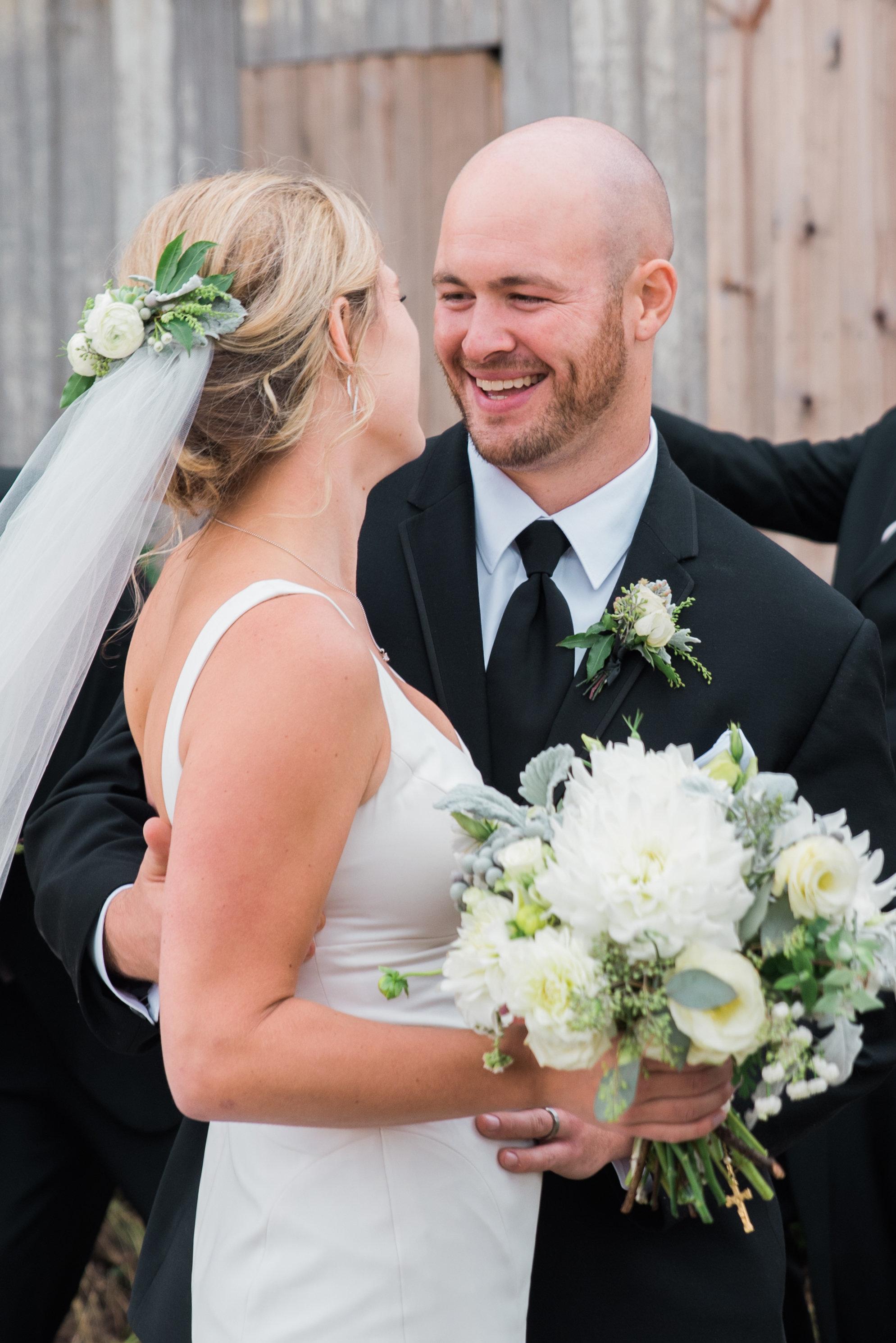 Aimee Alex-7 Wedding Party I-0091.jpg
