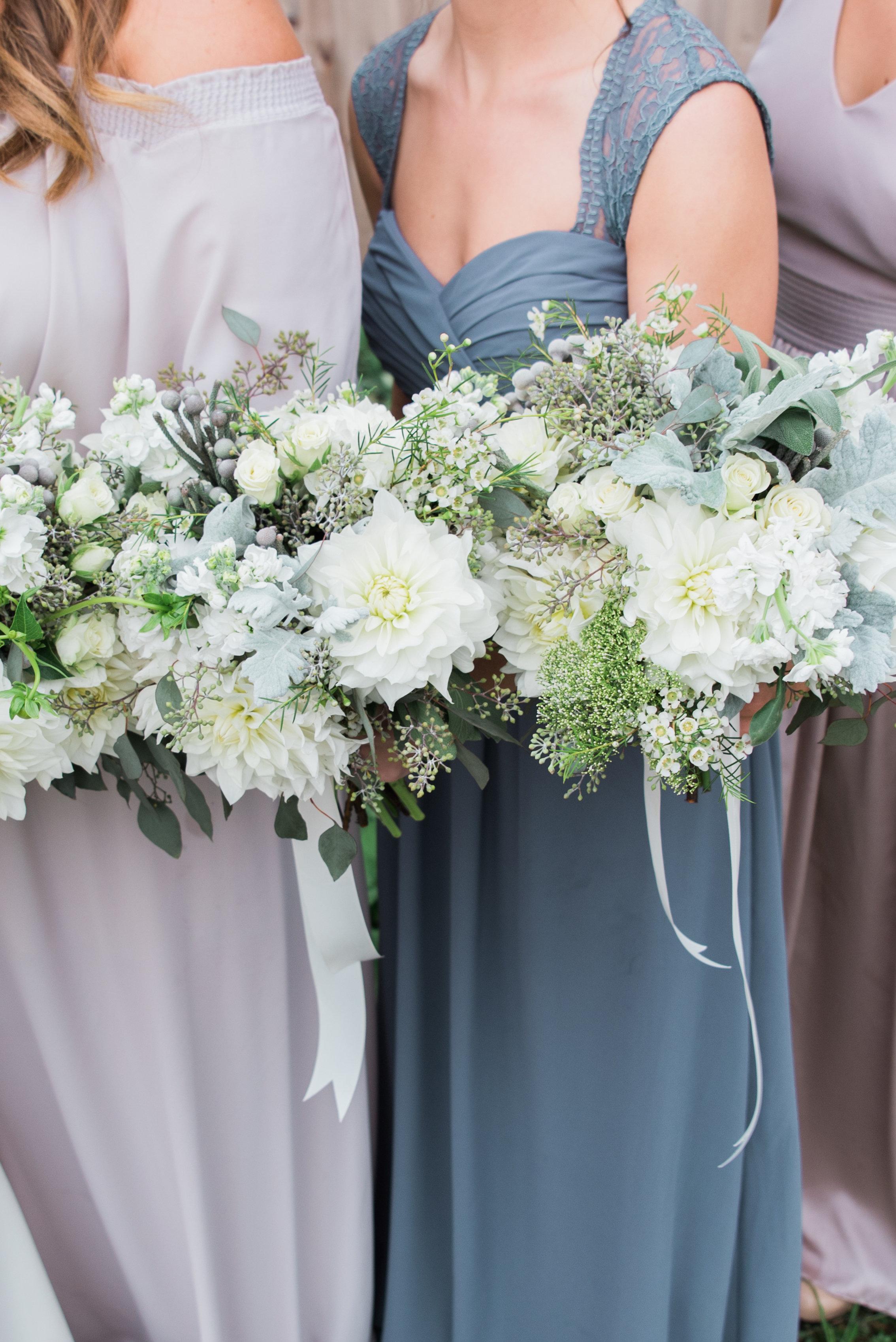 Aimee Alex-7 Wedding Party I-0057.jpg