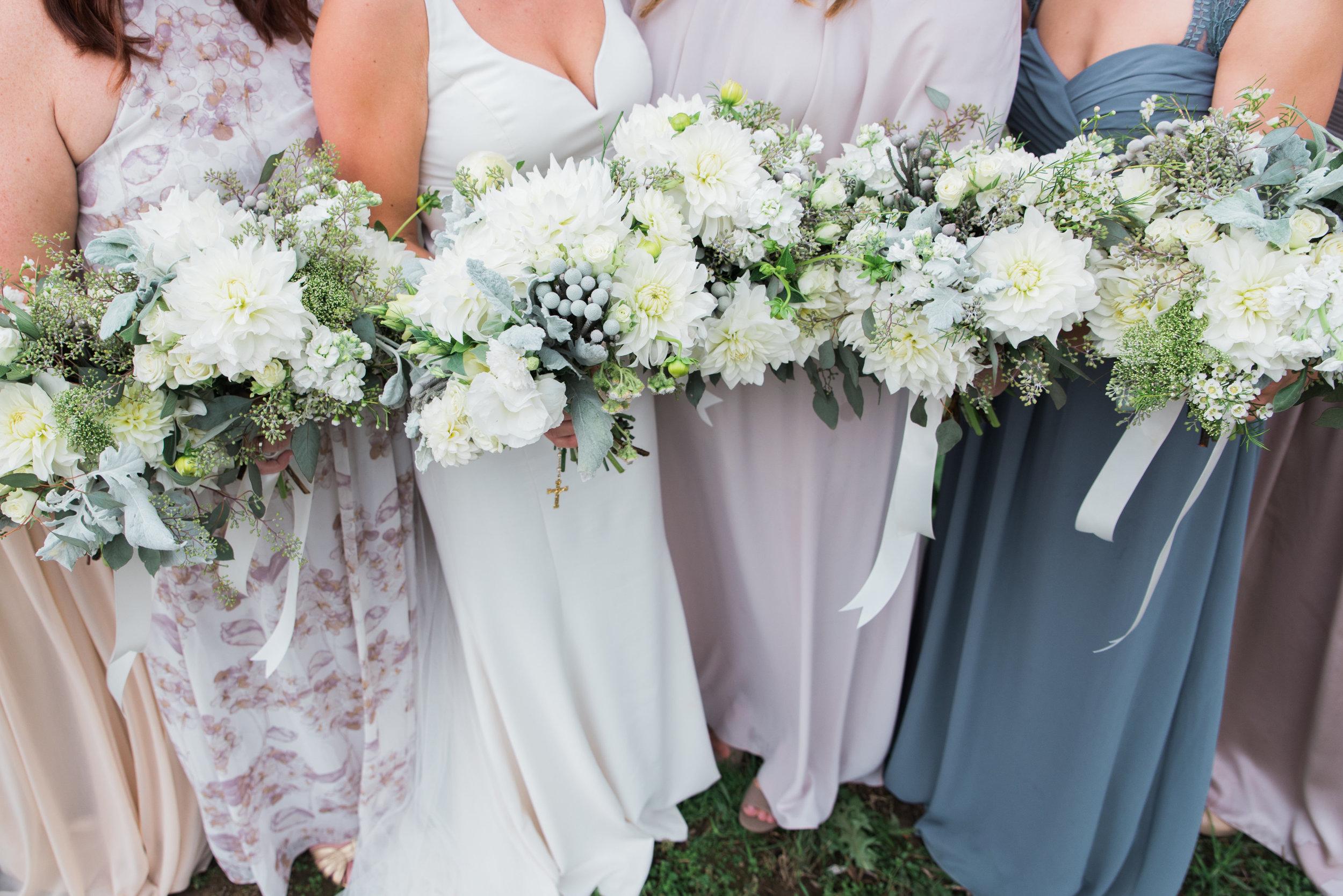 Aimee Alex-7 Wedding Party I-0056.jpg