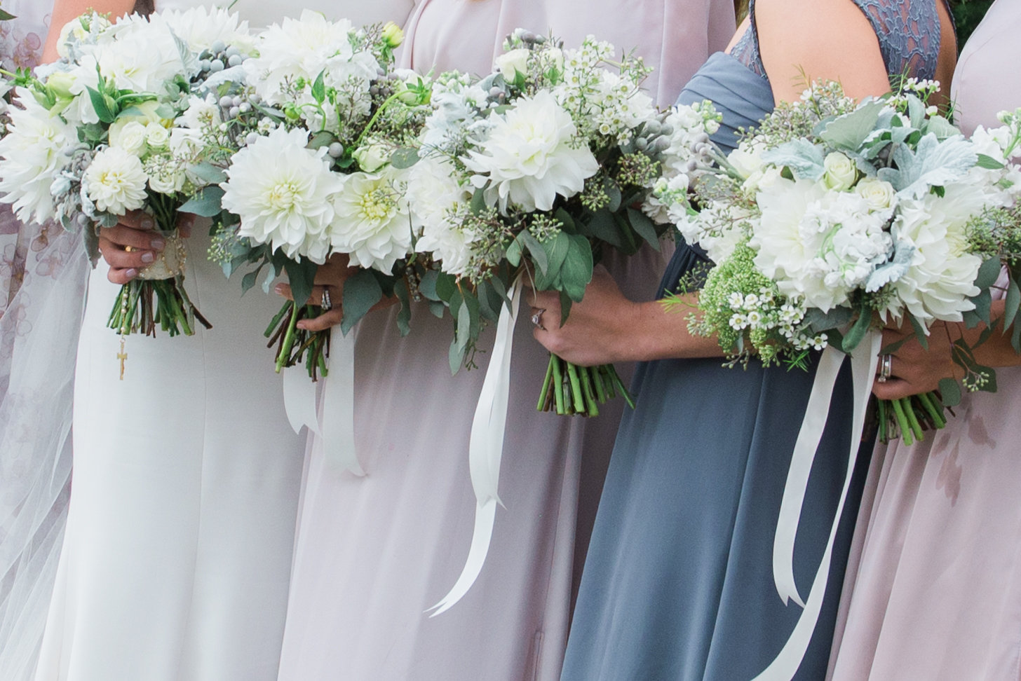 Aimee Alex-7 Wedding Party I-0030.jpg