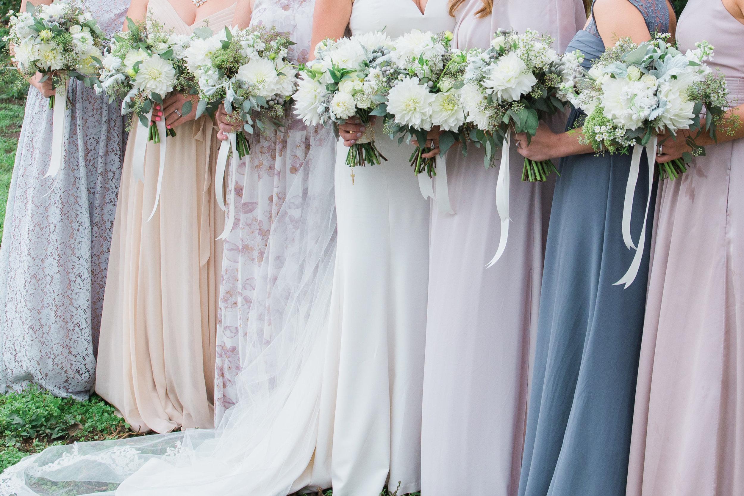 Aimee Alex-7 Wedding Party I-0029 (1).jpg