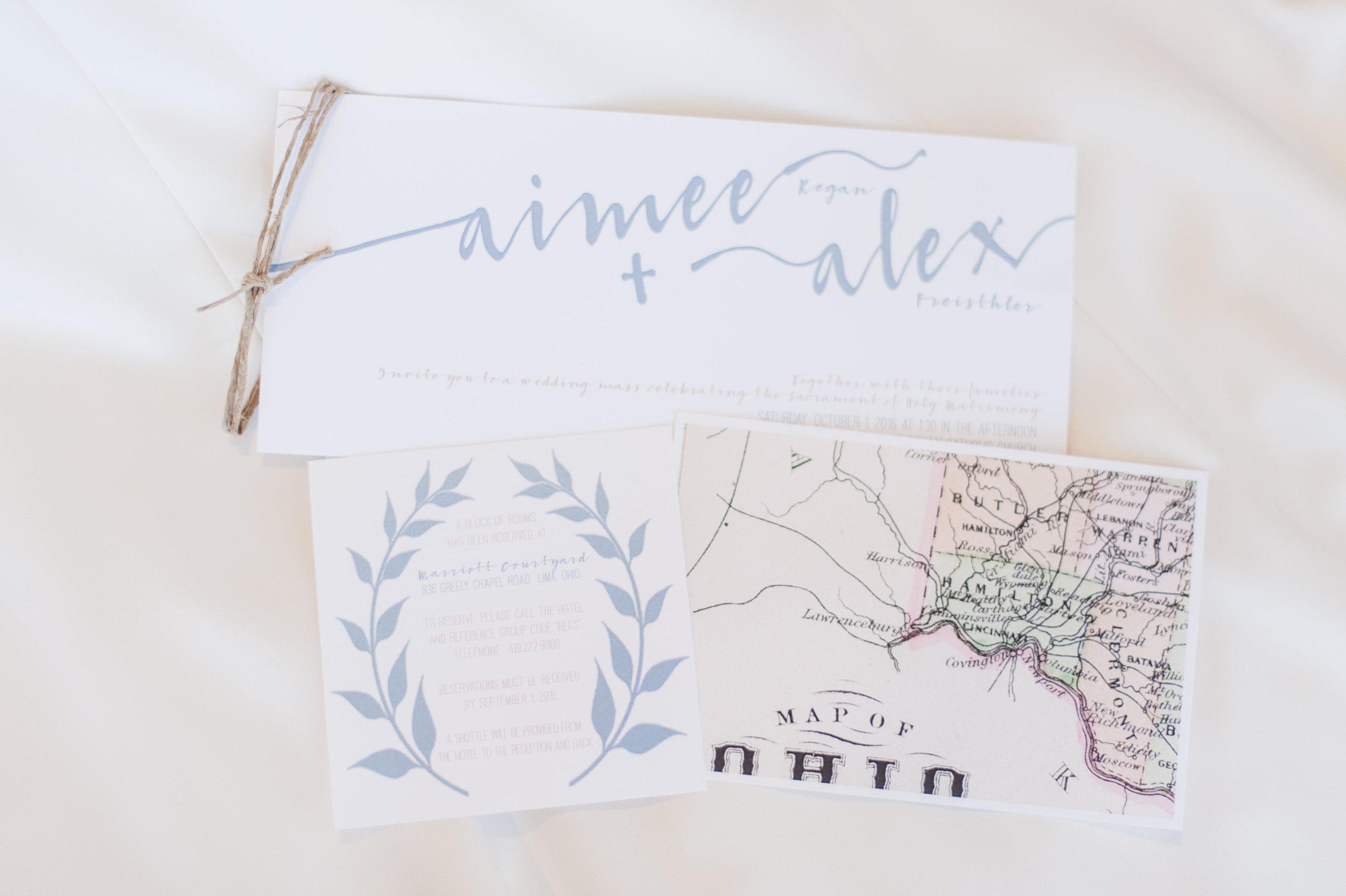 Aimee Alex-1 Bride Hotel-0033.jpg