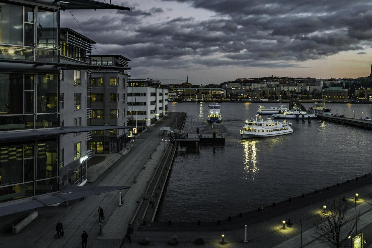 Lundbystrand