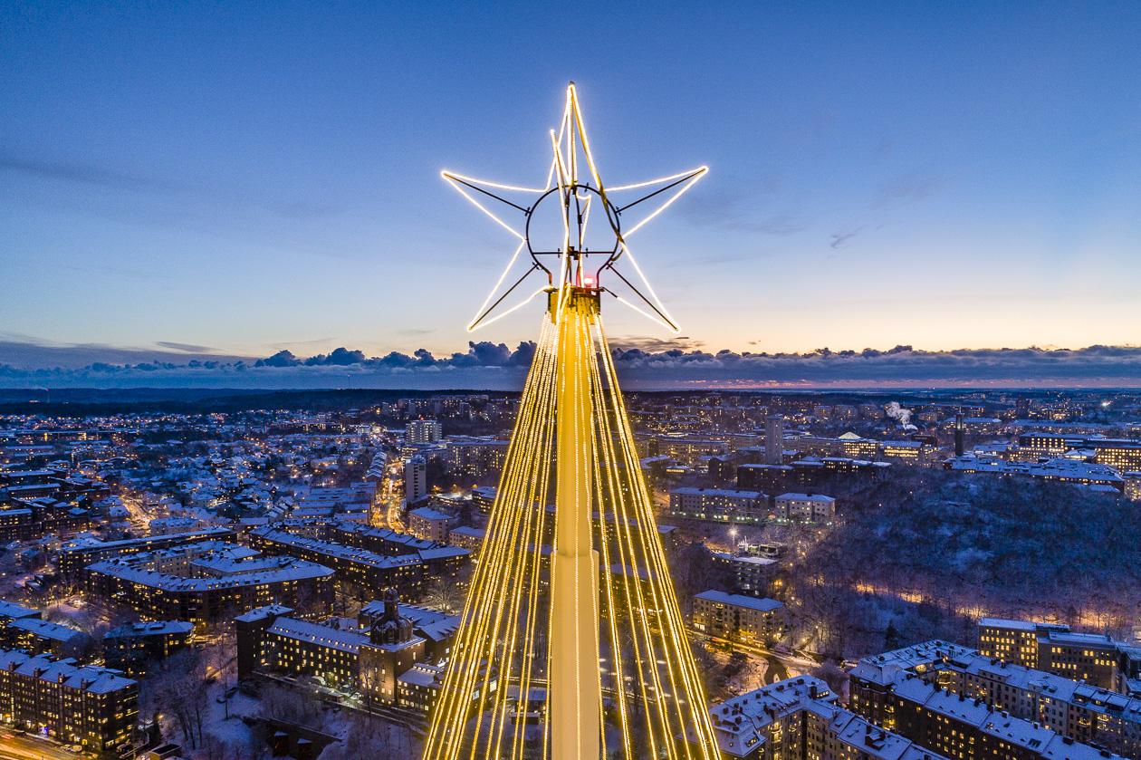 Lisebergstornet