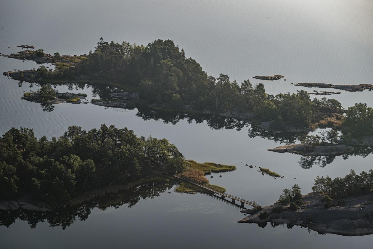 Västervik_190827-7432.jpg