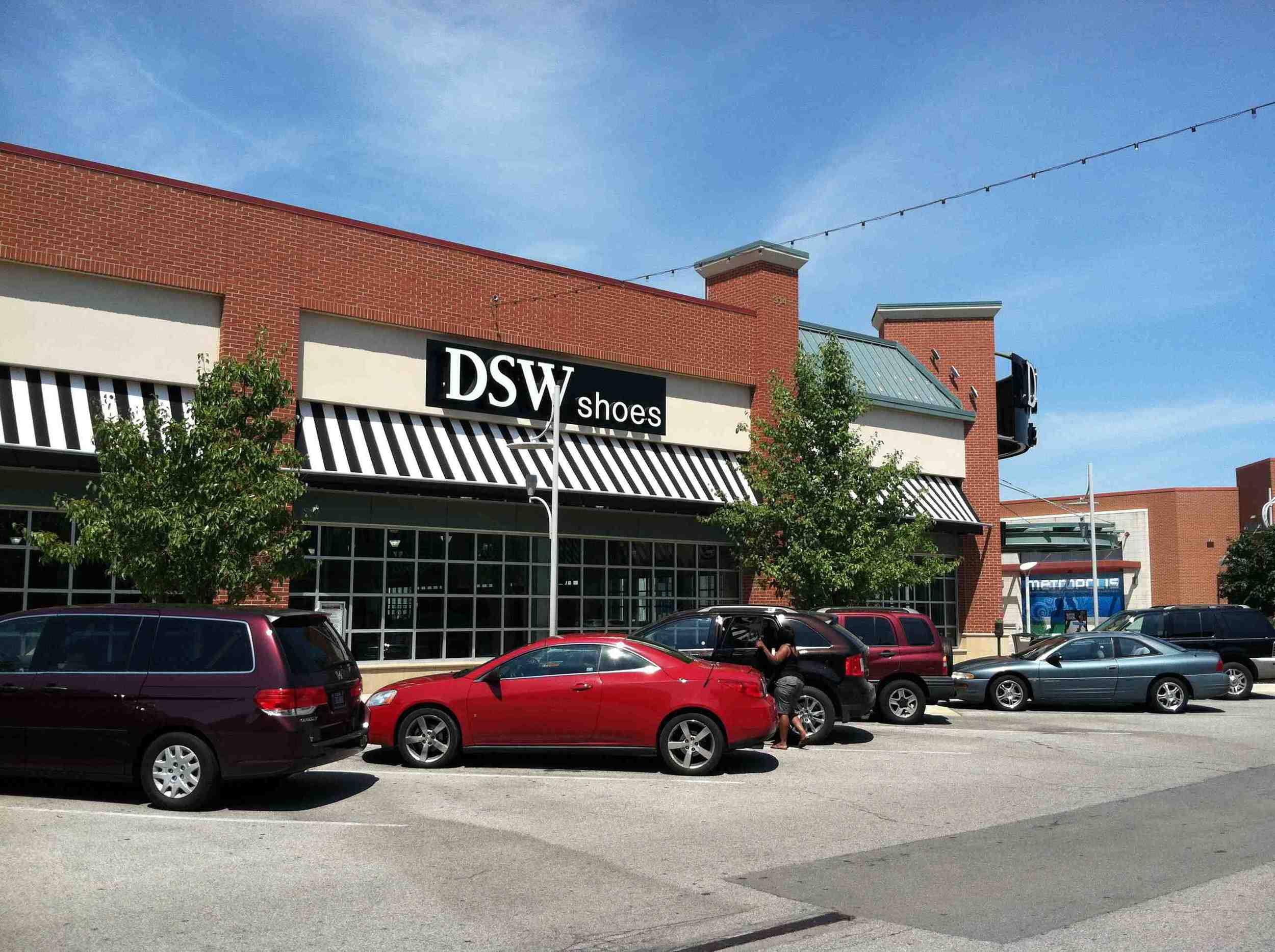 DSW 012a.jpg