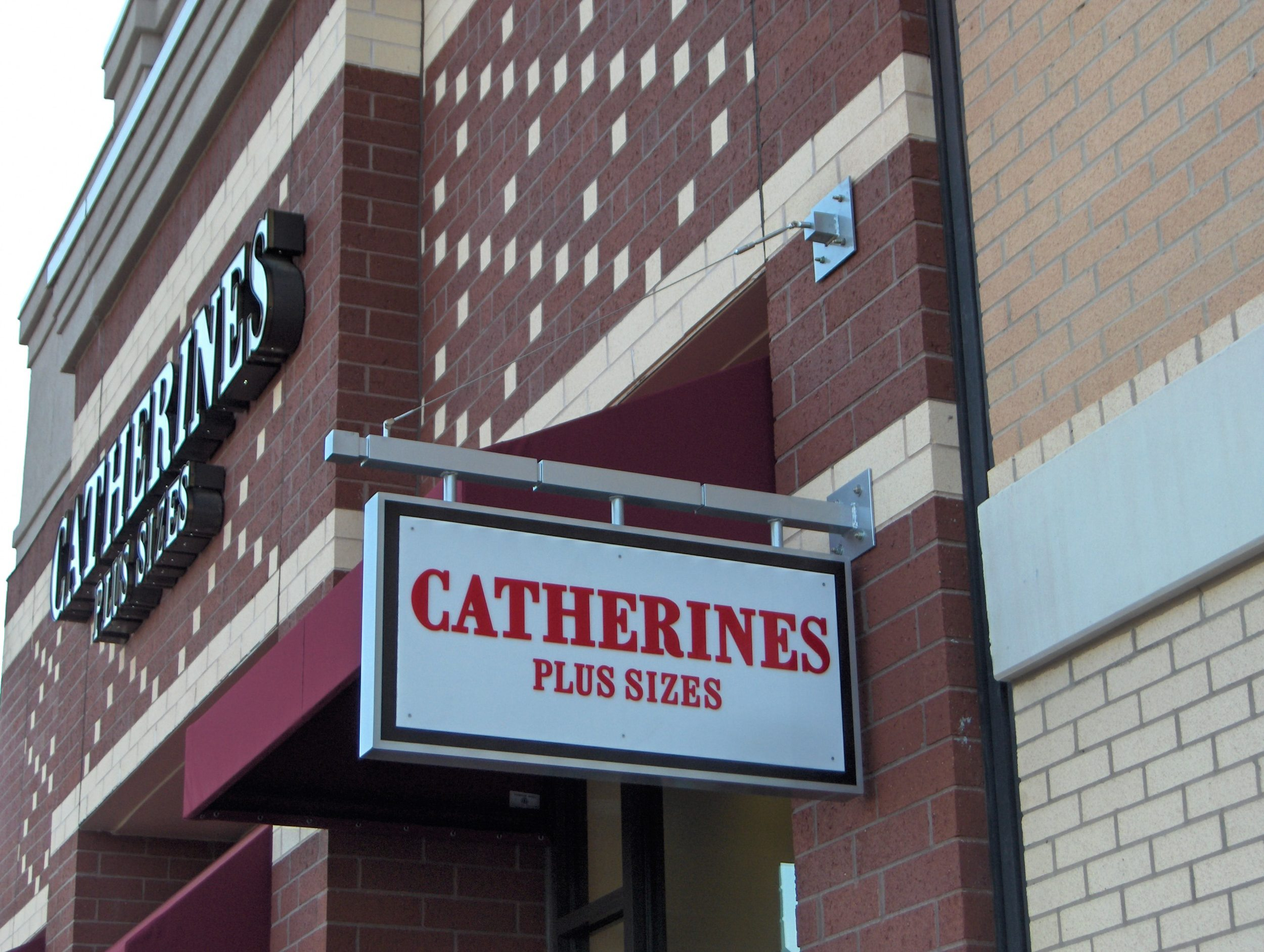 Catherines Blade Sign.JPG