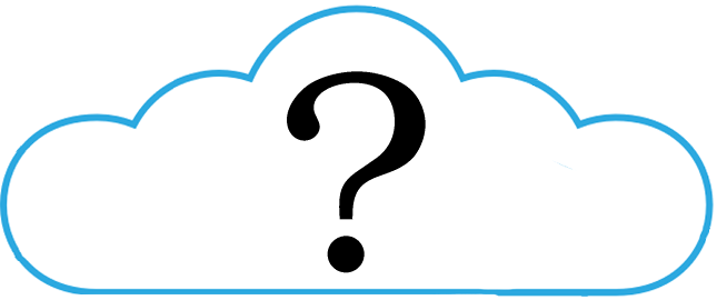 CloudComputingForYou2.PNG