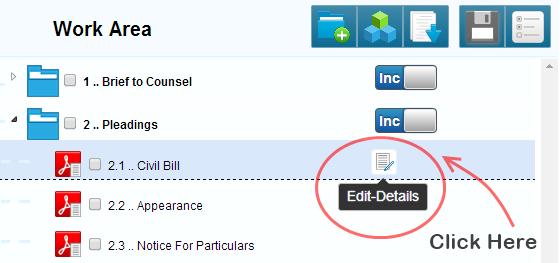 File_Download_Edit_Details.png