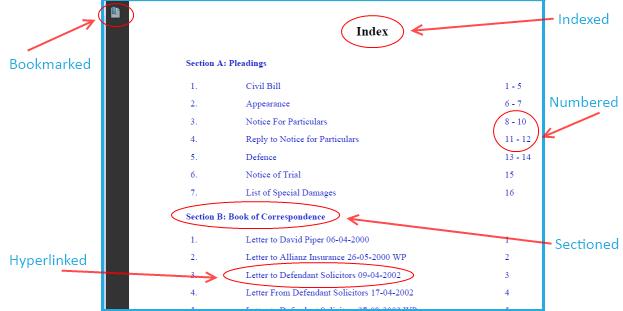 what_bundledocs_can_produce_index.png