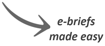 ebriefs_made_easy.png