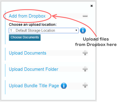add_from_dropbox.png