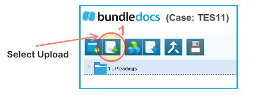 upload_case_documents.png