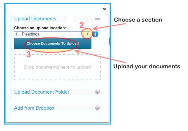 upload_case_documents_location.png