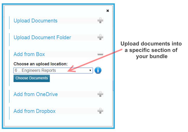 Bundledocs_Box_Integration_Access_Text.png
