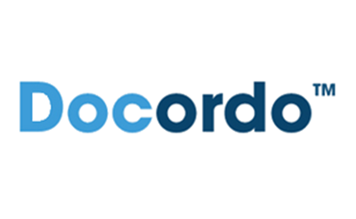 DOCORDO.  Docordo is an electronic documents and records management system (EDRMS) with in-built business process workflows enabling organisations to move away from the limitations of paper.  Visit:  www.docordo.com/