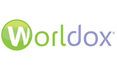 WORLDOX.  World Software Corporation® is an innovative leader in the DMS category, with an install base of over 6000 companies in 52 countries.  Visit  www.worldox.com.