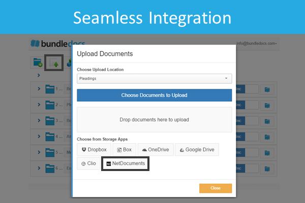 bundledocs_netdocument_integration_2.png