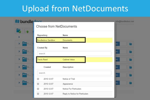 bundledocs_netdocument_integration_3.png