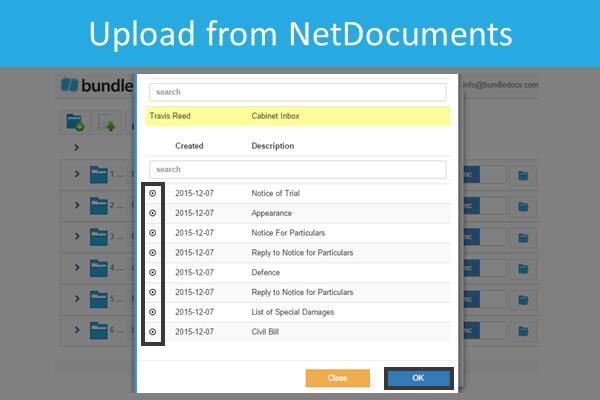 bundledocs_netdocument_integration_4.png