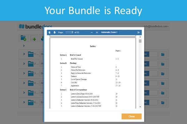 bundledocs_netdocument_integration_6.png