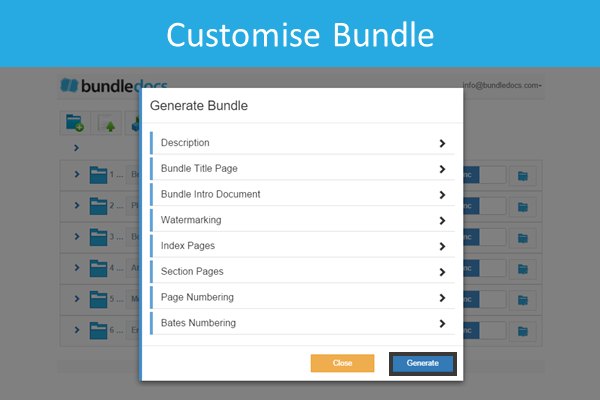 ebundle_4_customise_bundle.png
