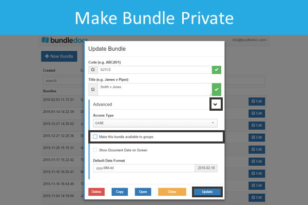 make_bundle_private_step2.png