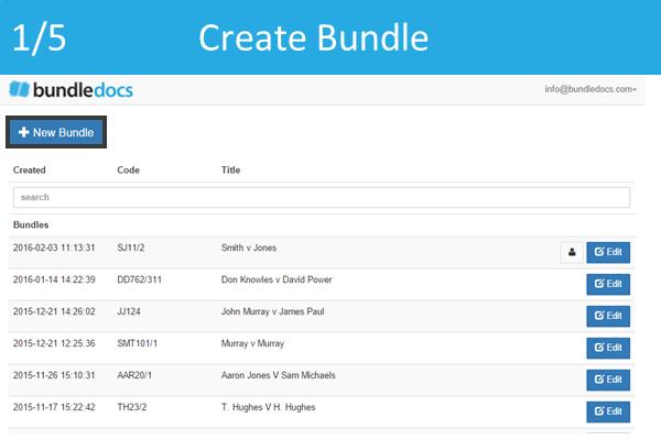 bundledocs_5_steps_create_bundle_1.png