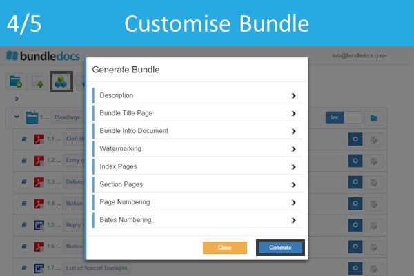 bundledocs_5_steps_create_bundle_4.png