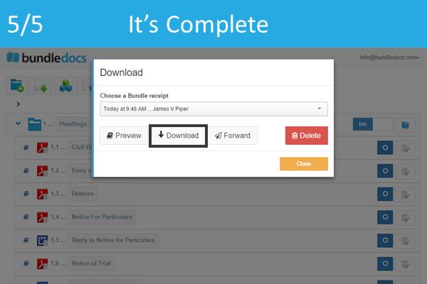 bundledocs_5_steps_create_bundle_5.png
