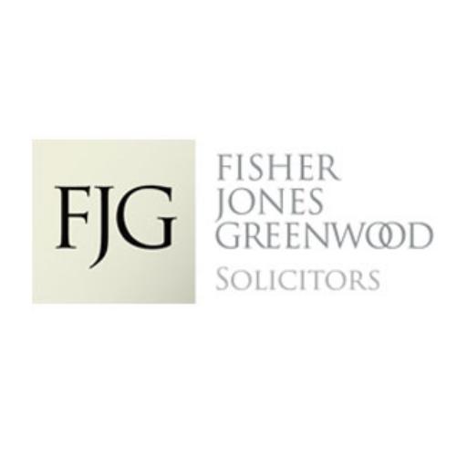 logo-fisher-jones-greenwood-solicitors.jpg