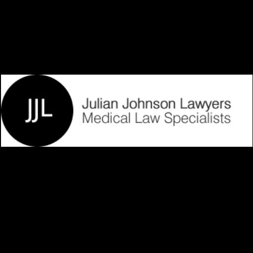 JulianJohnsonLawyers_Customers.png