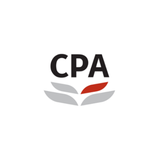 CPA_Customers.png