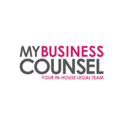 My_Business_Counsel_Customers.png
